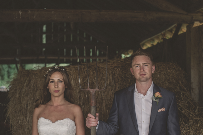 Jessica & Oliver – Wedding Destination Portugal – Sneak Peek