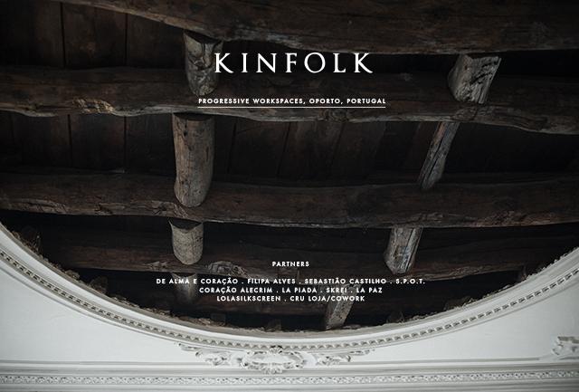 kinfolk_workspaces_intro