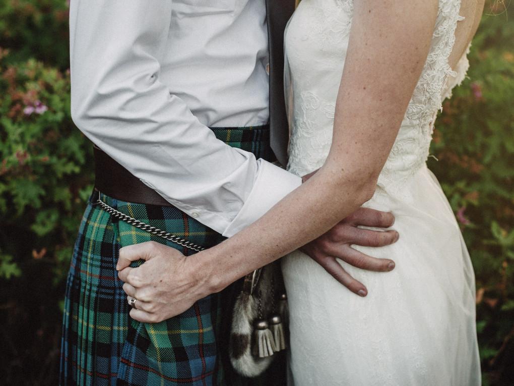 Sarah & Peter – Wedding in Portugal
